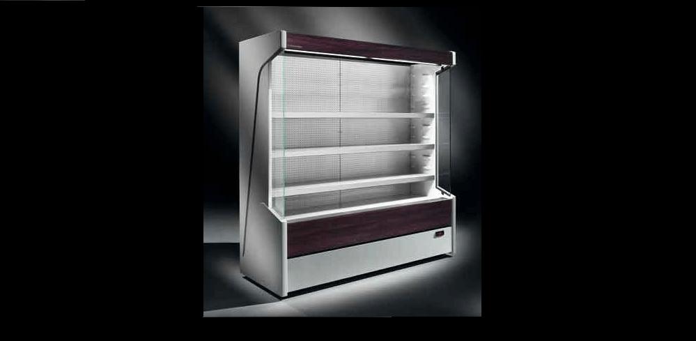 Armoire réfrigérée