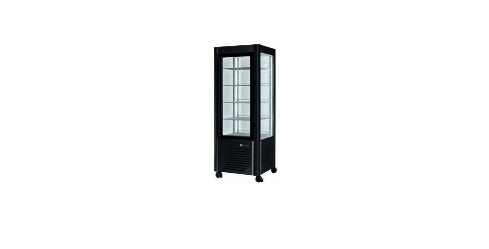 vitrine-refrigeree-panoramique-400l-positive-fixe (1)